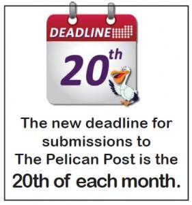 pelican-post-deadline-281×300