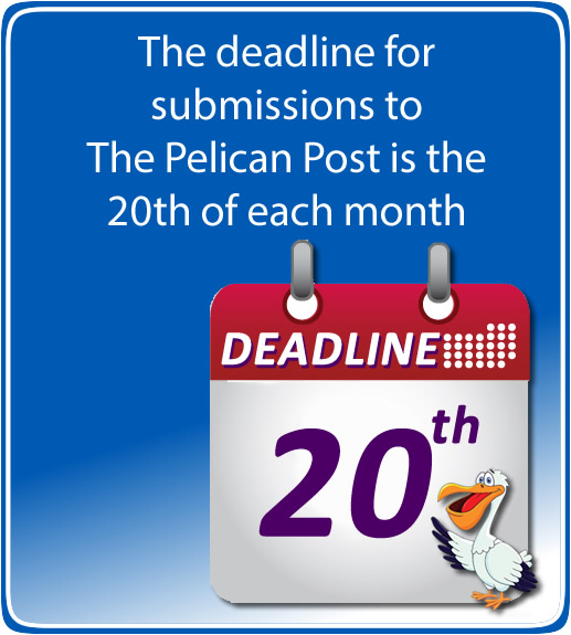 pelican-post-deadline